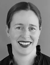 Denise Baxter, PhD