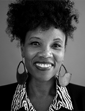 Kathy J. Brown