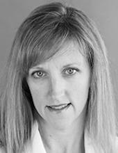 Kelly Donahue-Wallace