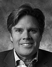 Michael R. Gibson
