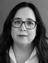 Monica Salazar