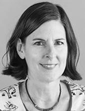 Lisa N. Owen