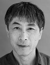 Stephan Zhang